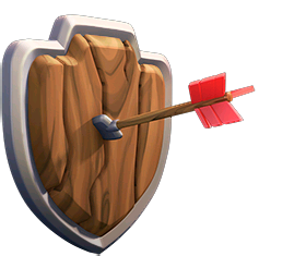 1D Shield.png