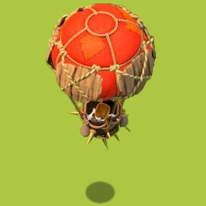 File:Ballon5.png
