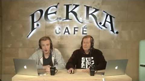 LIVE Tournament Recap - Finnish Clash