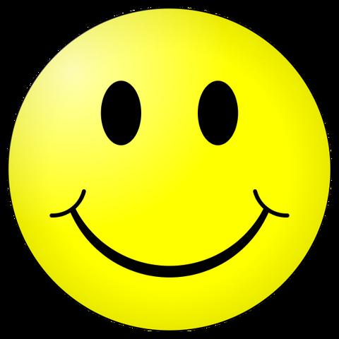 File:Original smiley face.png