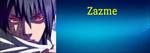 TheOtherZazme