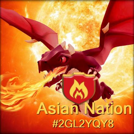 File:AsianNationBanner.jpg