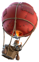 Balloon info.png