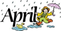 Thumbnail for version as of 08:09, April 20, 2013
