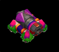File:Fake cannon.png