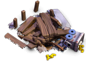 File:Gold Mine Ruin.png
