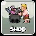 Datei:Shop.png