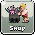 File:Shop.png