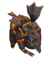 Lava Hound 1.png