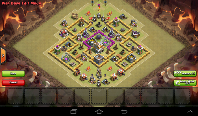 File:My Base(War & Trophies) Awesome Yoyo.png