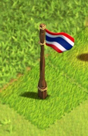 File:Thailand.jpeg