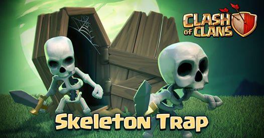 File:Sneak Peak 5 2014-10 Skeleton Trap.jpg