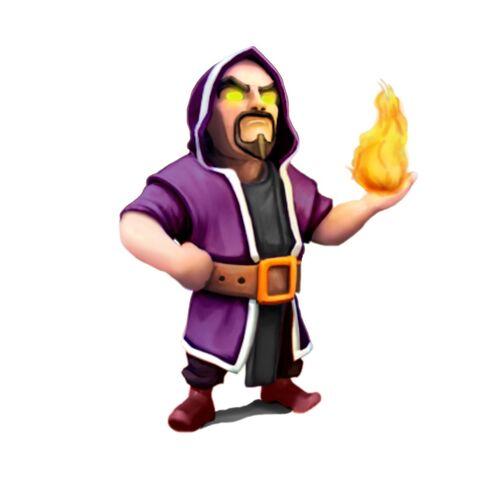 File:Wizard lvl6.jpg