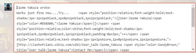 File:Sigproblem2.png