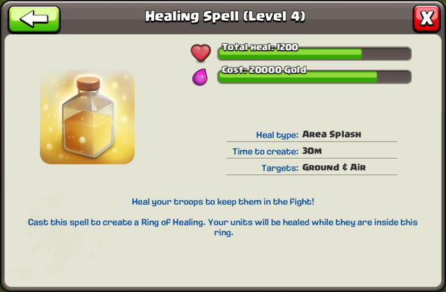 File:Gallery Healing Spell4.png