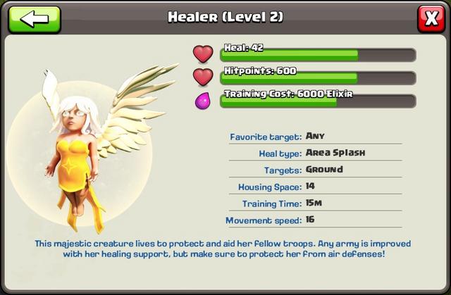 File:Gallery Healer2.png