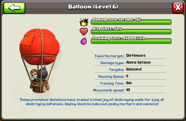 File:Gallery Balloon6.png