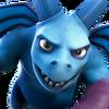 Avatar Minion