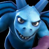 File:Avatar Minion.png