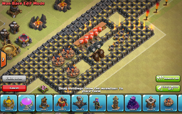 File:FWA TH 8 Clan Wars Easy 3 Stars Layout 5.png