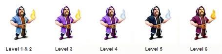 File:Wizardupgrades.jpg