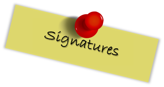 File:BulletinSignature.png