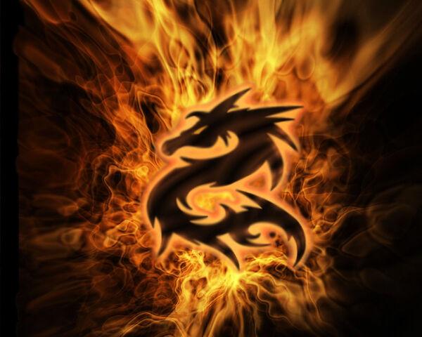 File:Dragonnew.jpg