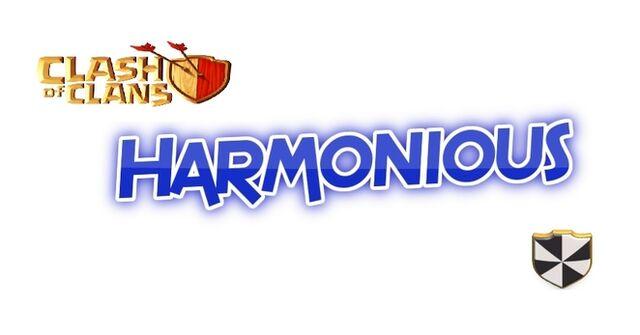 File:Rsz harmoniouswebsitepic.jpg