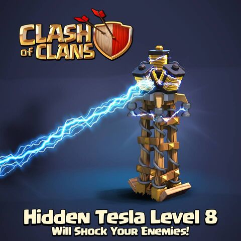 File:Sneak Peak Hidden Tesla L8.jpg