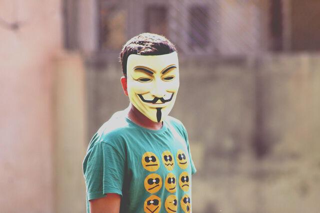 File:Anonyme.jpg