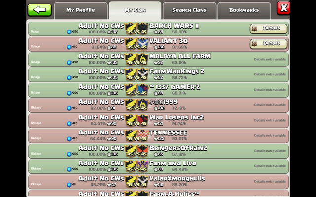 File:BARCH WARS II - PIC 1.4.png