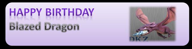 File:Blazed Birthday.png