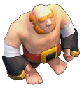 File:Boxer Giant13.png
