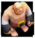 Boxer Giant13