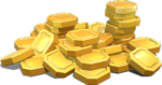GoldBBHalf