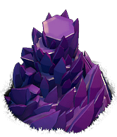 Fájl:Wizard Tower7.png