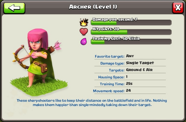 File:Gallery Archer1.png