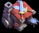 File:BuilderBarracks4.png
