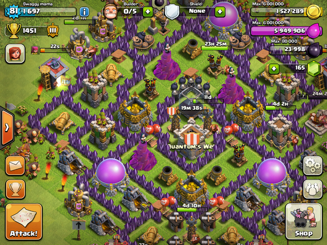 File:My village with CC GeorgeYao.png