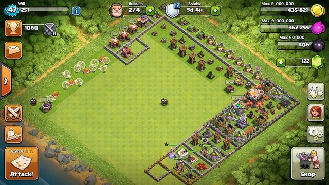 File:Will Archer's Clash of Clans -2.jpg
