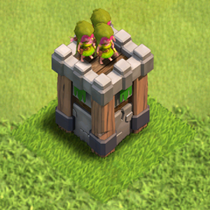 File:Archertower level8.png