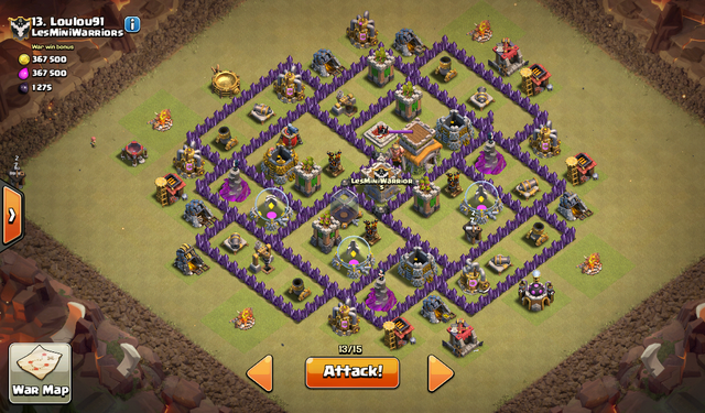 File:War th8.png