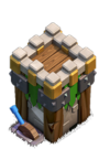 Archer Tower10.png