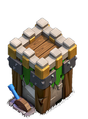 Arquivo:Archer Tower10.png