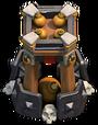 Bomb Tower3