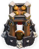 File:Bomb Tower3.png
