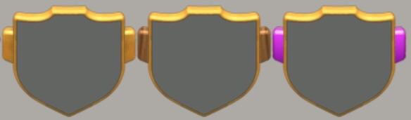 File:Level3Set.jpg