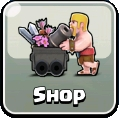 File:Shop icon.jpg