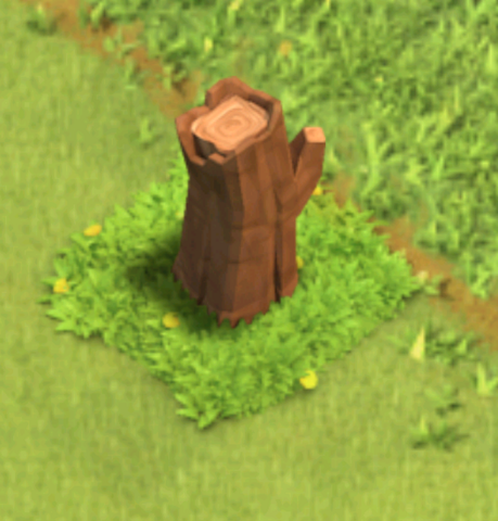 File:Trunk (1).png