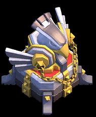 Eagle Artillery2.png